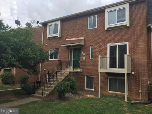 4652 Conwell Dr #183