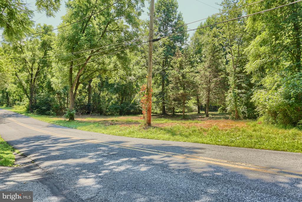 850 Buck Hollow Road LOT #5, Mohnton, PA 19540