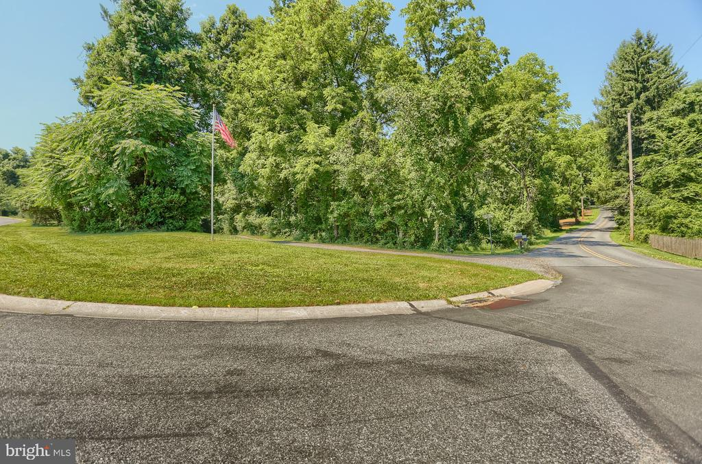 820 Buck Hollow Road LOT #6, Mohnton, PA 19540