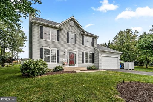 12214 Canterfield Ter, Germantown, MD 20876