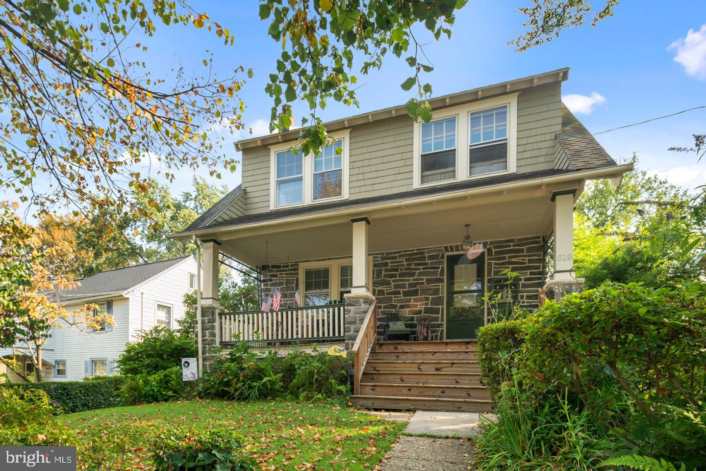 619 Lawson Avenue Havertown, PA 19083