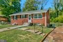 3910 Larchwood Rd
