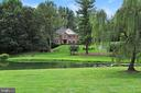 9903 Deerfield Pond Dr