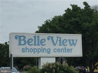 Photo of 1103 Belle View Blvd #B1