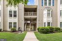12201 Fairfield House Dr #611a