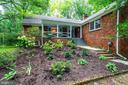 10410 Patrician Woods Court