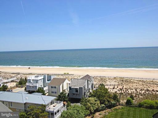 CEDARWOOD STREET, BETHANY BEACH Real Estate