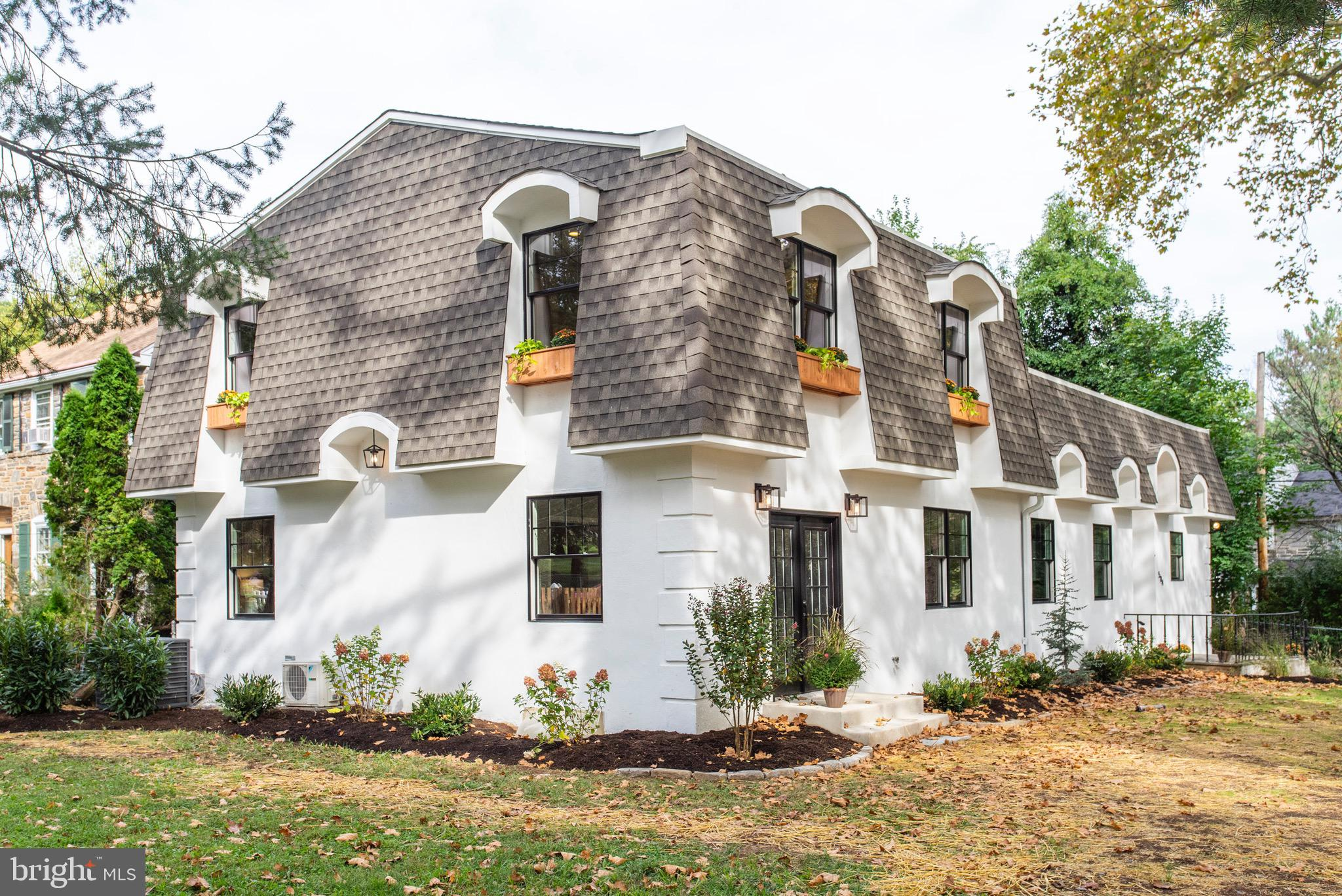 504 LAFAYETTE ROAD, MERION STATION, PA 19066