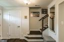 18083 Red Mulberry Rd
