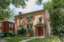 805 23rd St S #2