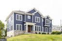 2054 Arch Dr