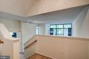 11561 Rolling Green Ct #100