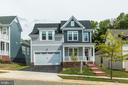 17985 Woods View Dr