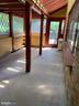 6359 Cavalier Corridor