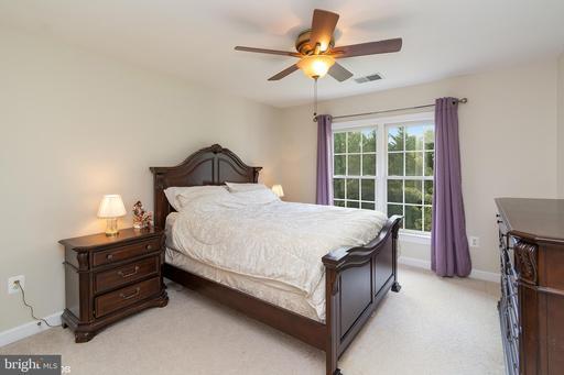 8900 Grist Mill Woods Ct Alexandria VA 22309