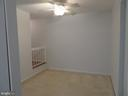 11220 Chestnut Grove Sq #124