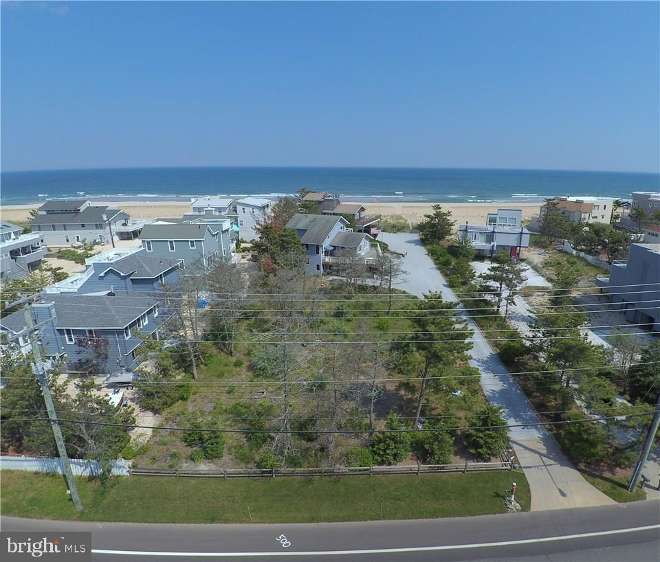 1035  LONG BEACH BOULEVARD, Long Beach Island, New Jersey 3 Bedroom as one of Homes & Land Real Estate