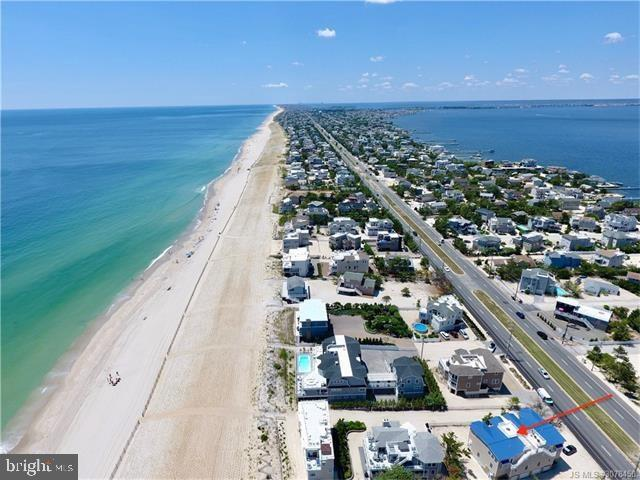 1097 A LONG BEACH BOULEVARD E&W, LONG BEACH TOWNSHIP, NJ 08008