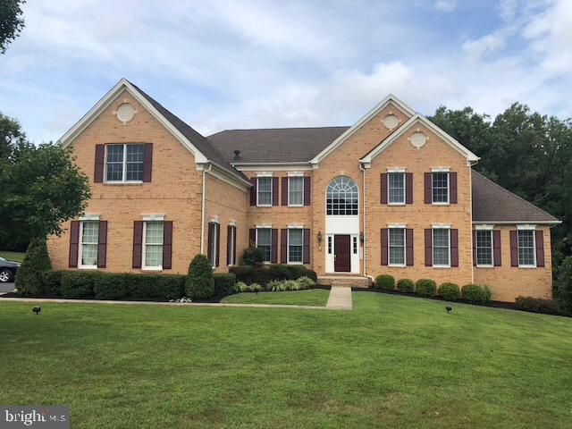 2314 WILLOW VALE DRIVE, FALLSTON, MD 21047