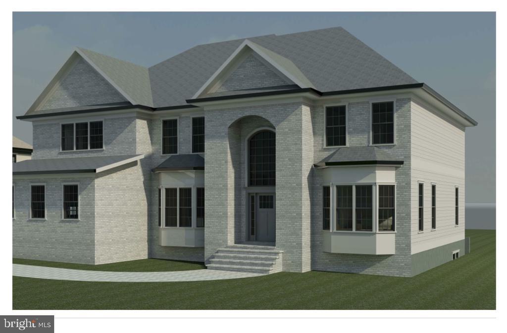 3710 Annandale Rd, Annandale, VA 22003