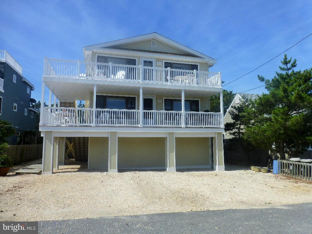 12 E 78TH STREET  9, Long Beach Island in OCEAN County, NJ 08008 Home for Sale