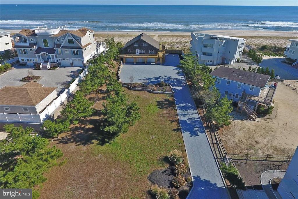 1075  LONG BEACH BOULEVARD, Long Beach Island, New Jersey