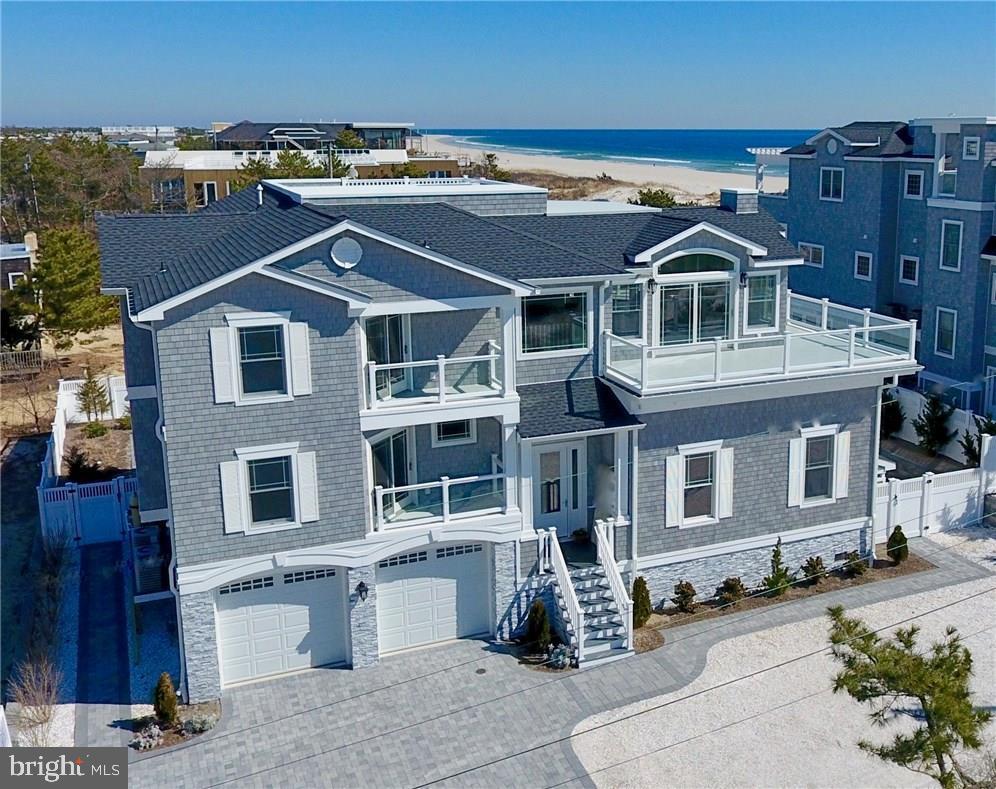 161  LONG BEACH BOULEVARD  -E, Long Beach Island, New Jersey