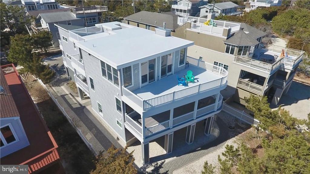 903  SEAVIEW AVENUE, Long Beach Island, New Jersey