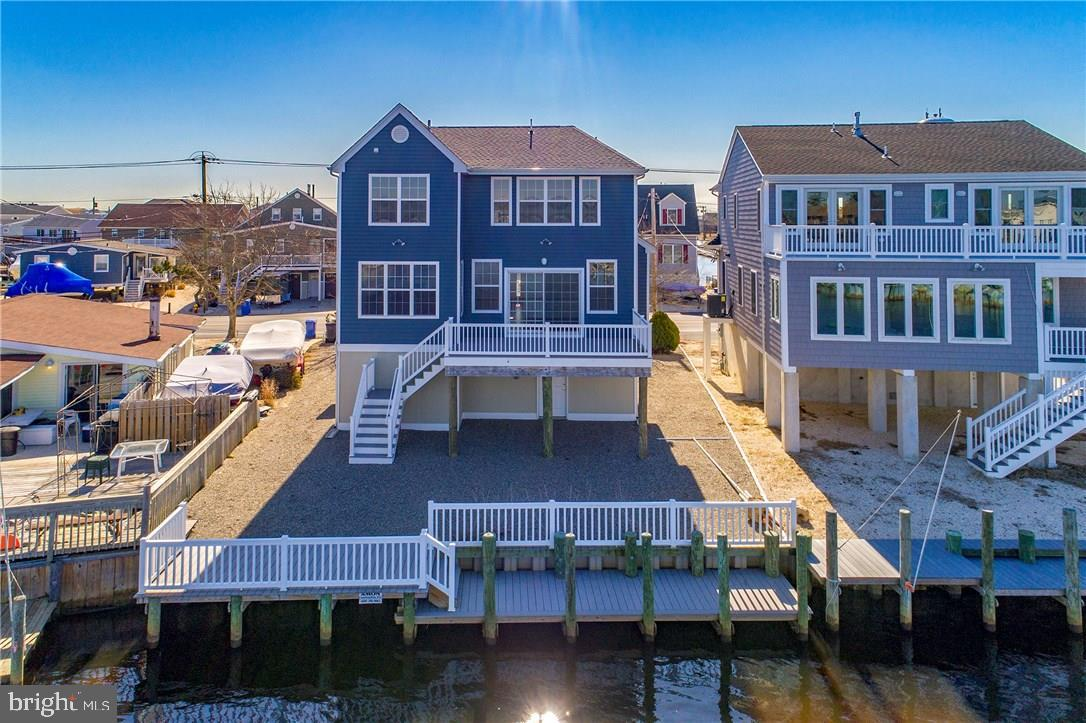 1139 MILL CREEK ROAD, MANAHAWKIN, NJ 08050