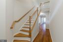 18056 Red Mulberry Rd