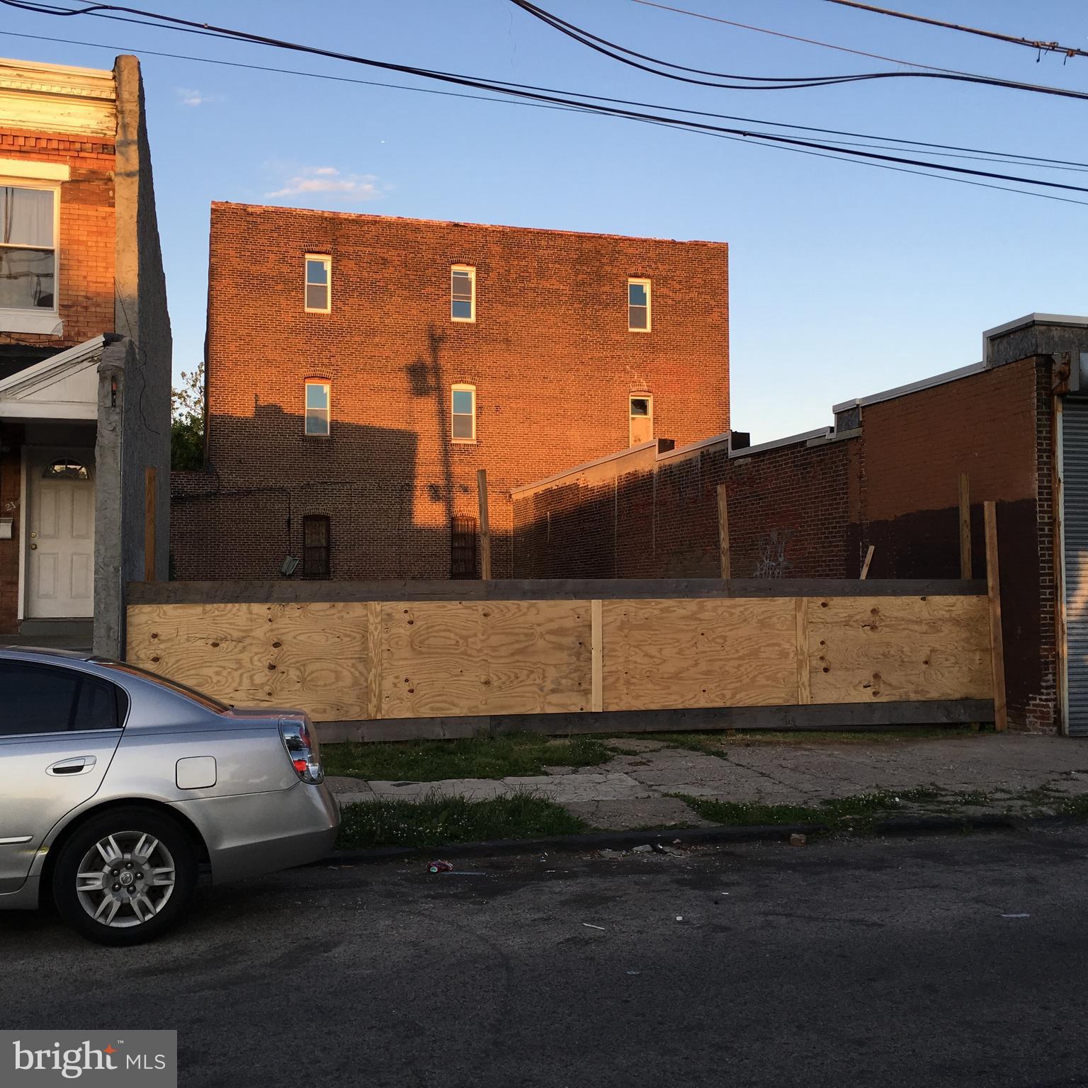 15 N 59TH STREET, PHILADELPHIA, PA 19139