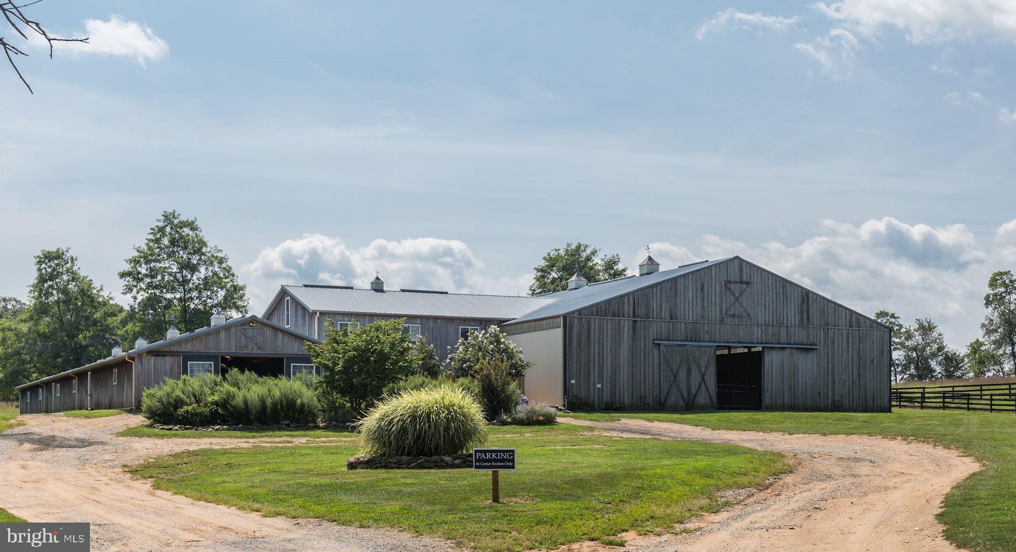 19312 WALSH FARM LANE, BLUEMONT, VA 20135