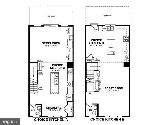 1234 Meadowlark Glen Rd Dumfries VA 22026