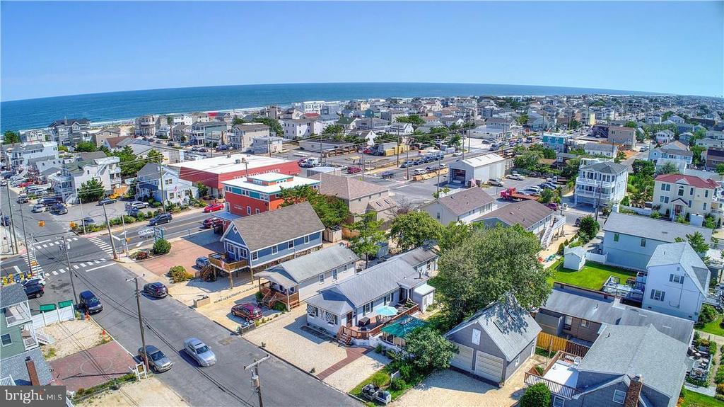 112 N 3RD STREET, Long Beach Island, New Jersey
