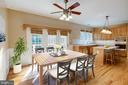 10471 Courtney Dr