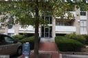 5614 Bloomfield Dr #T3