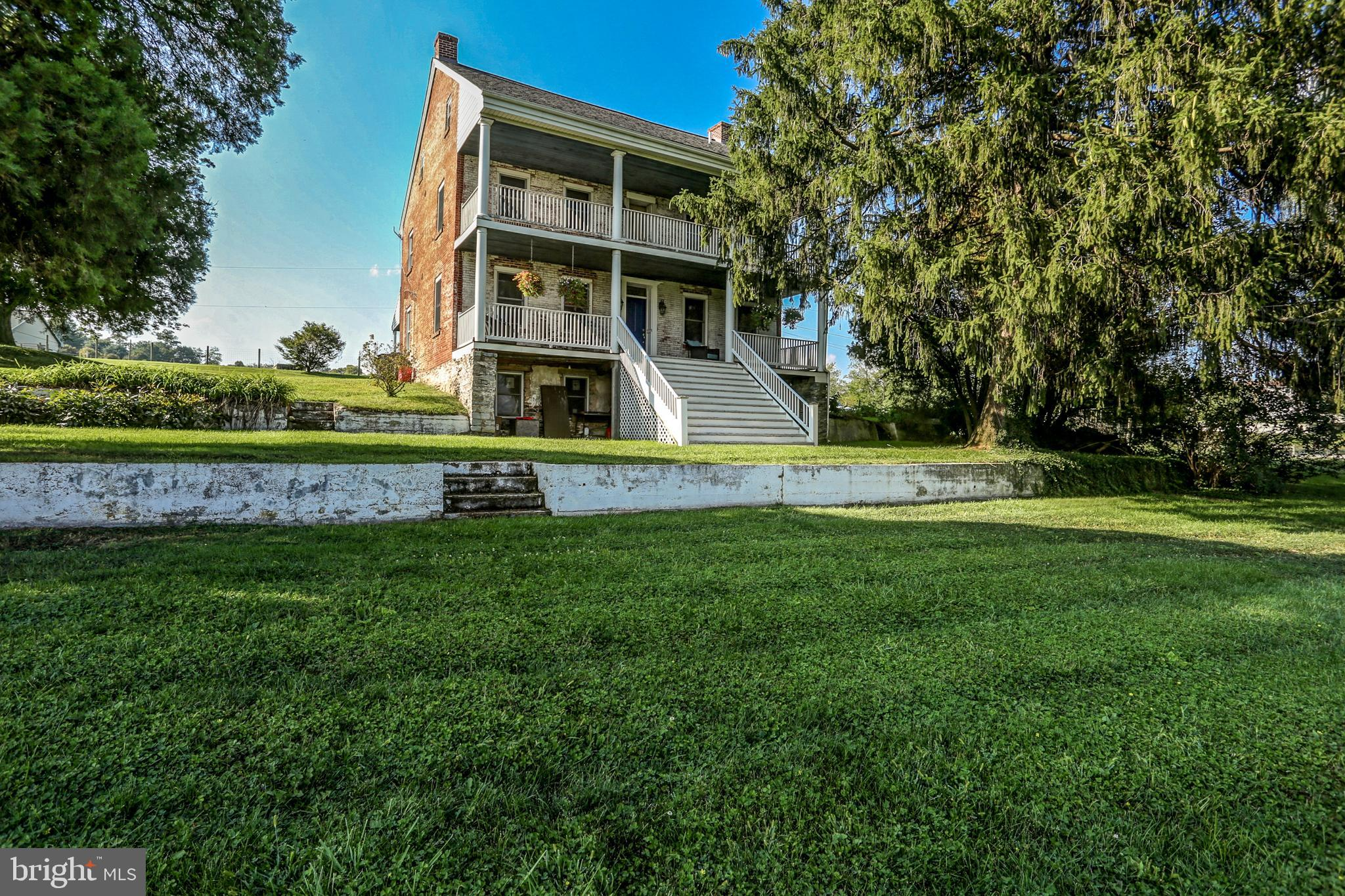 1351 Oberlin Road, Middletown, PA 17057