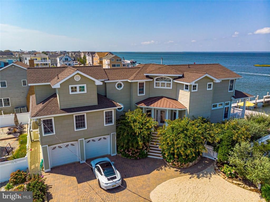 36 W 86TH STREET, Long Beach Island, New Jersey