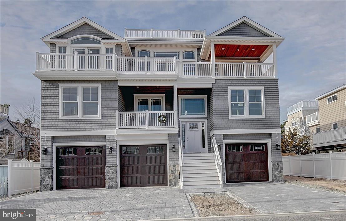 2410 ATLANTIC AVENUE, LONG BEACH TOWNSHIP, NJ 08008
