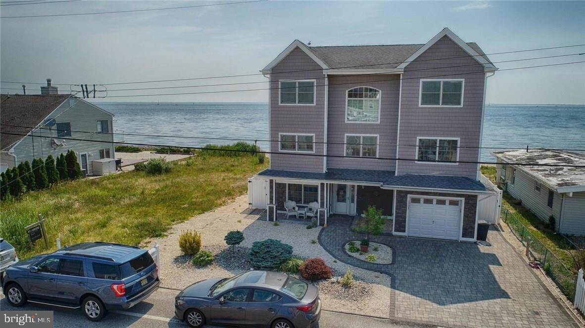 1708 BEACH BOULEVARD, FORKED RIVER, NJ 08731