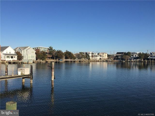 6C E 82ND STREET, one of homes for sale in Long Beach Island