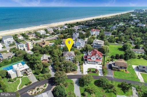 HARBOR ROAD, REHOBOTH BEACH Real Estate