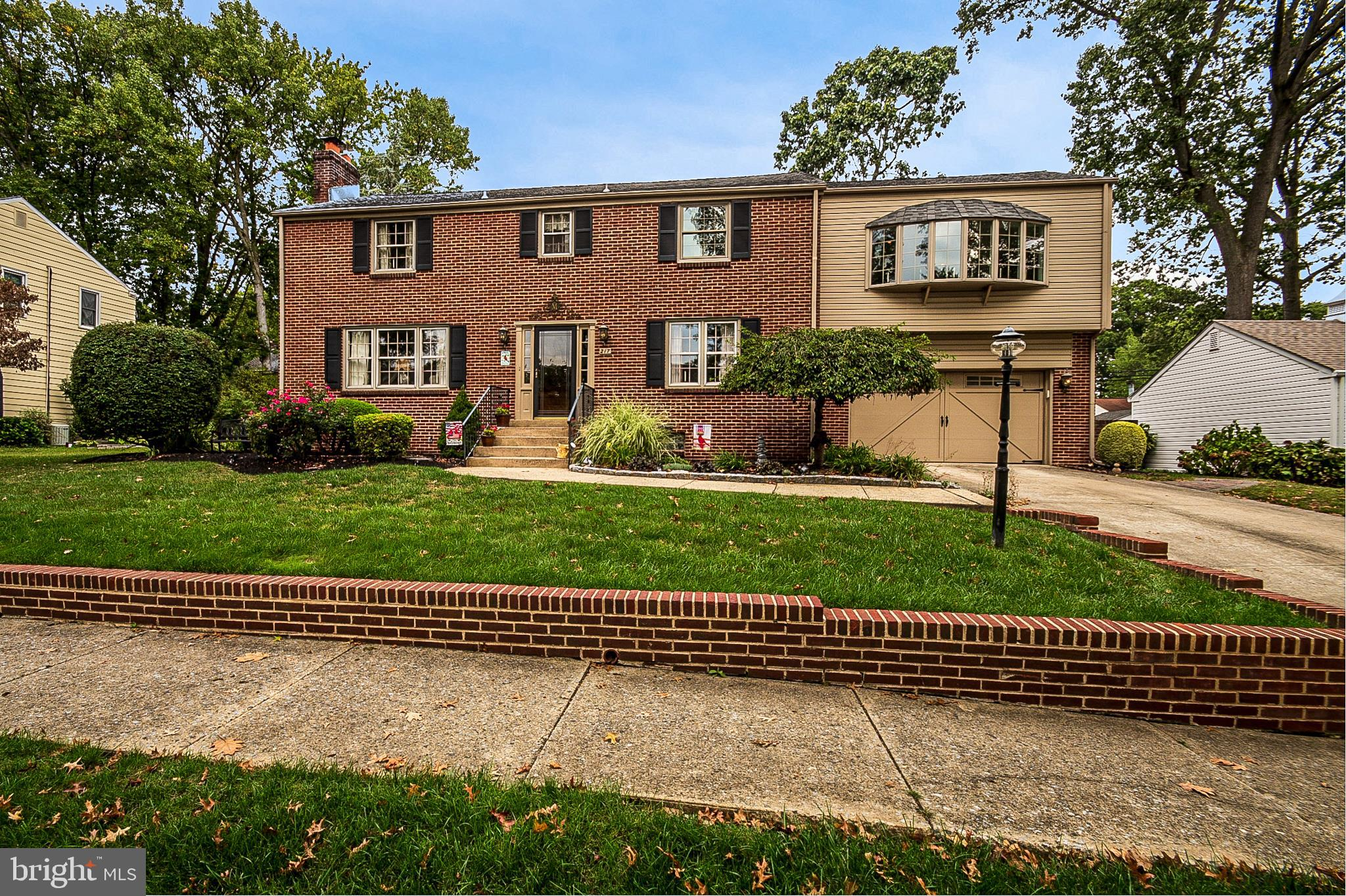 217 OAKWOOD ROAD, WILMINGTON, DE 19803