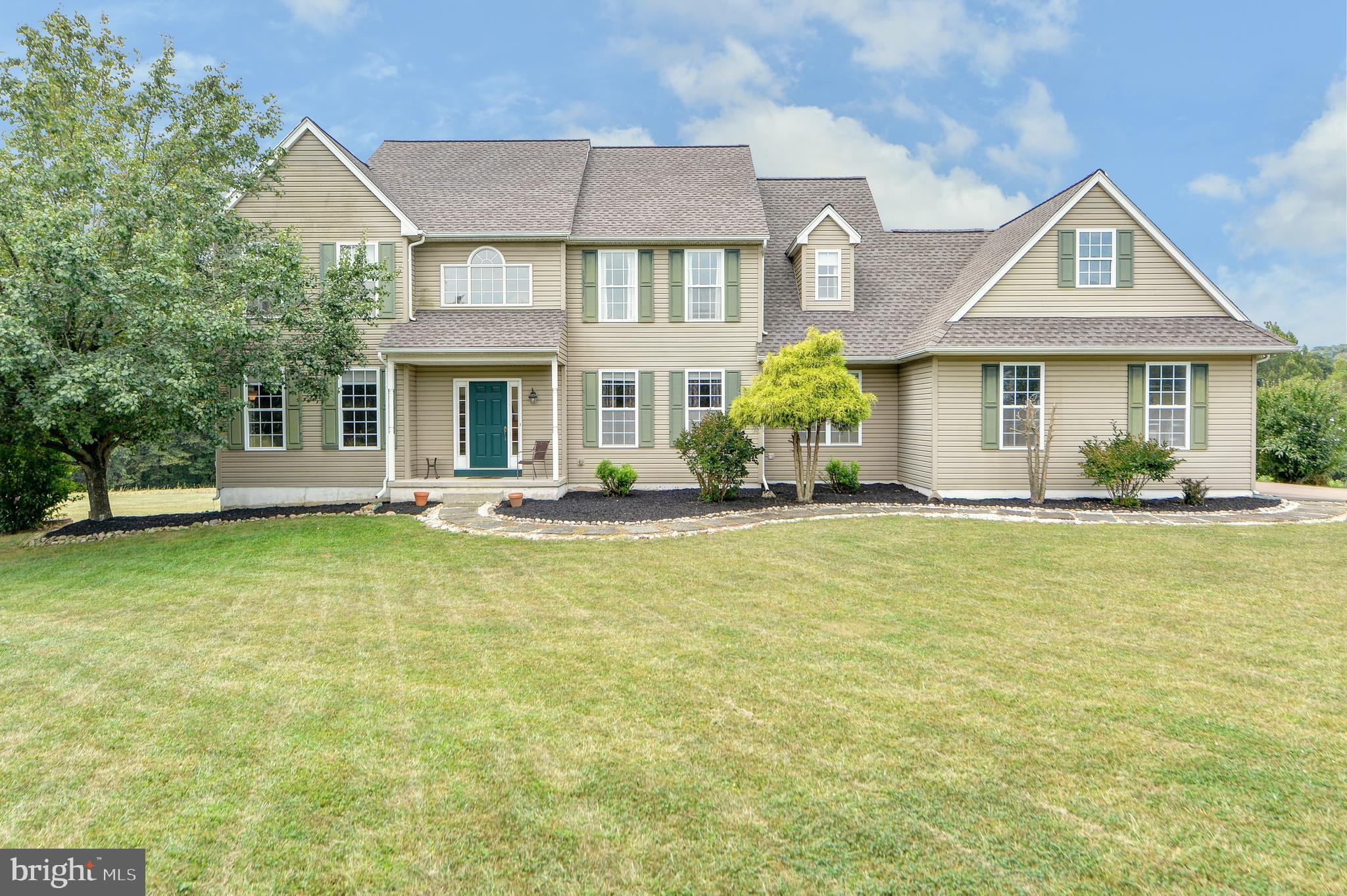 13 S VIEW ROAD, RISING SUN, MD 21911