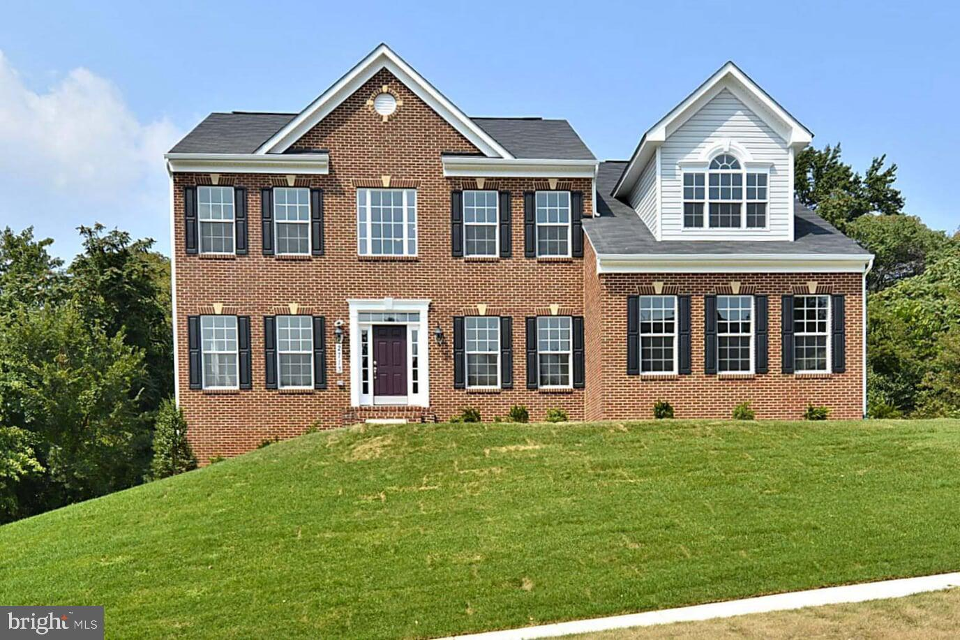 299 MEADOWCROFT LANE, LUTHERVILLE TIMONIUM, MD 21093