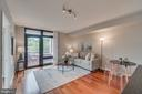 2451 Midtown Ave #715