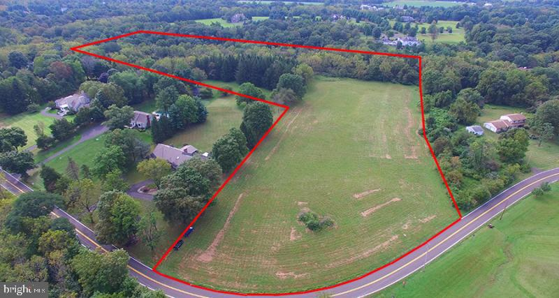 1768 WRIGHTSTOWN ROAD LOT 63, NEWTOWN, PA 18940