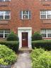 1624 W Abingdon Dr W #301