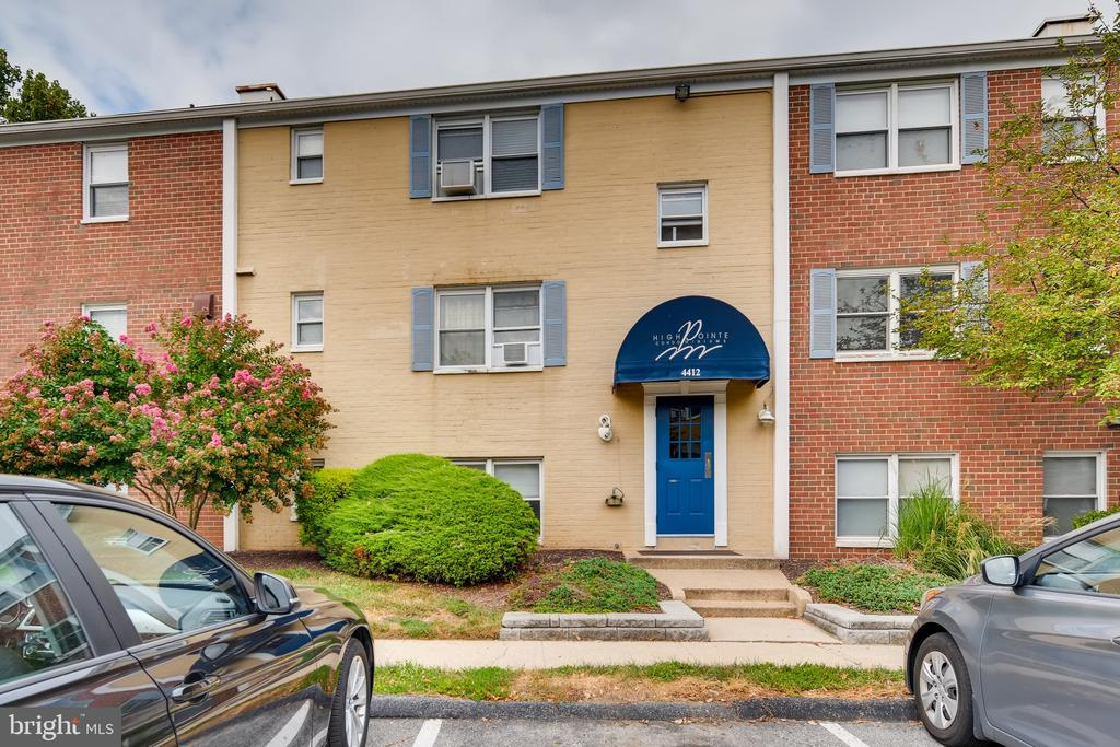 ***This property will be open Saturday 9/21/19 from 10am-12pm for all potential renters.***Sunny freshly painted 2 bedroom condo in Hampden/Medfield area, move in ready! New wall to wall carpet in living and bedrooms. All new appliances, with ceramic tile in kitchen and dining area. Nice sized master bedroom with large closet. Laundry room on same level. Pool on property for outside enjoyment.