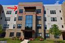 8980 Fascination Ct #415